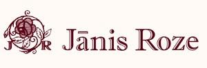 Janis_Roze